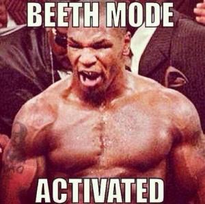beeth_mode
